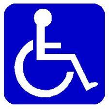 Σε 40 ημέρες η εξέταση αιτημάτων για αναπηρικές συντάξεις !!