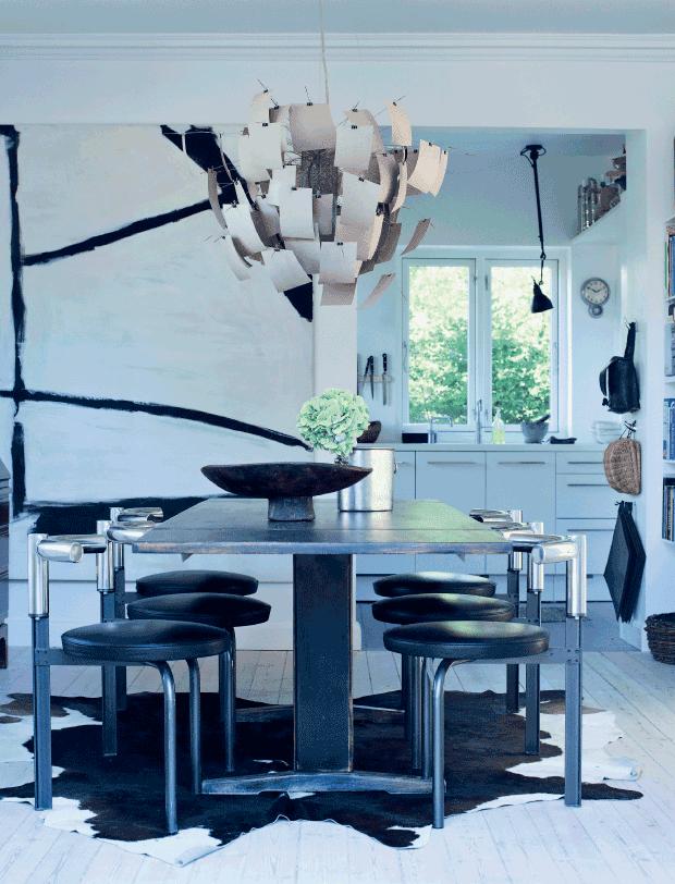 Judith Design Room Sabadell