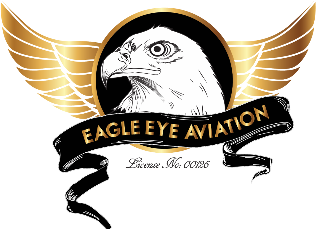 Eagle Eye Aviation