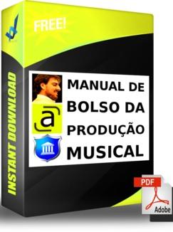 Download – Curso Completo – Produção Musical