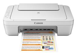 http://www.driverprintersupport.com/2015/10/canon-pixma-mg2510-driver-download.html