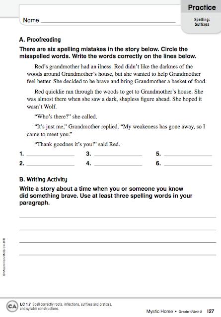 jishka homework help
