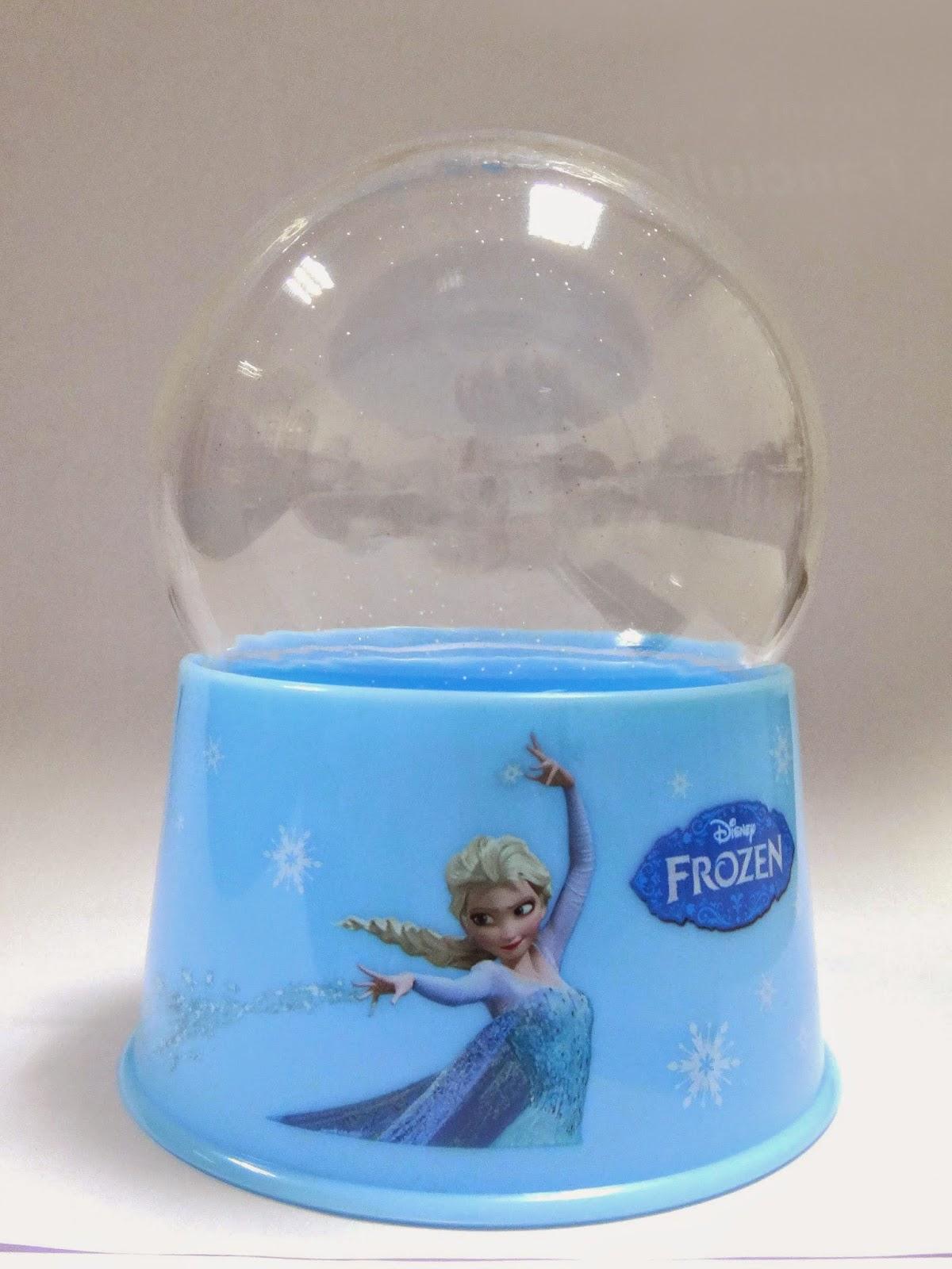 Frozen_B%2Bcopy.jpg