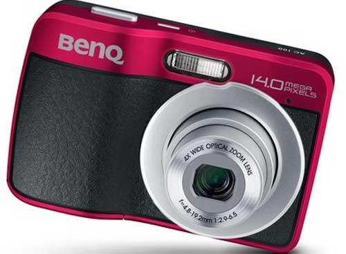 http://3.bp.blogspot.com/-KPijXVosiTg/T0ibx1BJY4I/AAAAAAAAAlM/3pyVHFlTwkU/s1600/BenQ-AC100-Camera.jpg