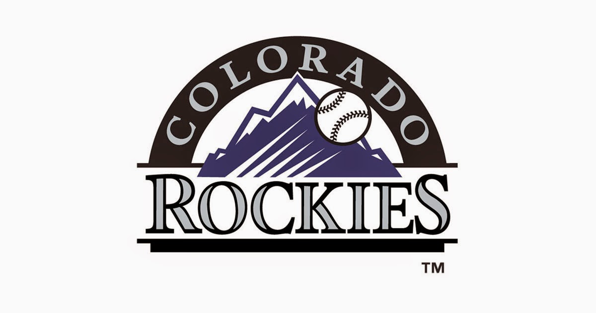 Rockies Core