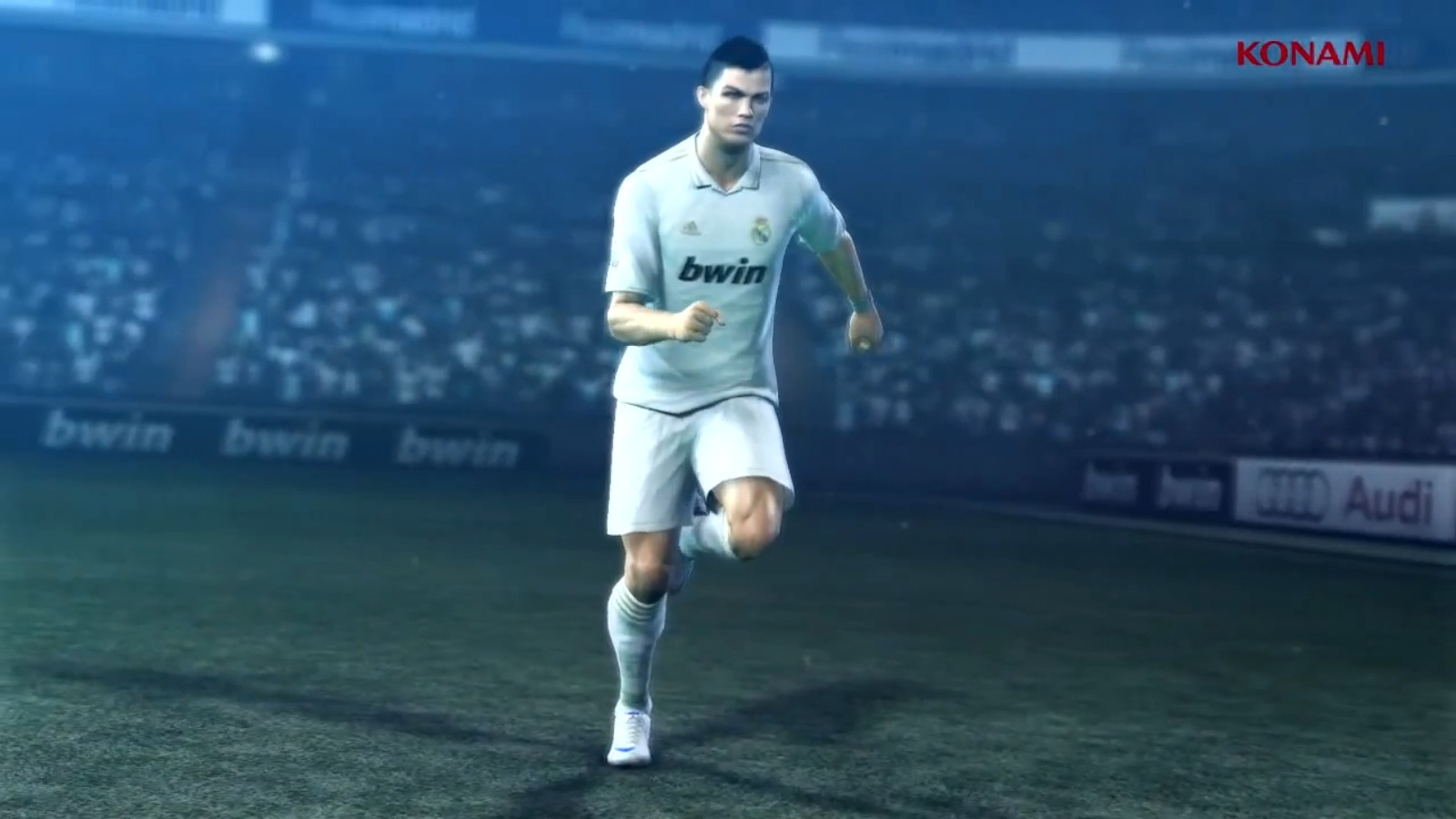 PES 13 ( PC, PS3, PSP, Xbox 360,Wii, 3DS, PS vita, IOS, Android)