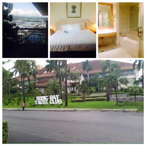 travel, Subic Bay Yacht Club, subic, subic hotel, subic accommodation