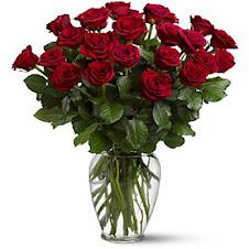 Send Roses