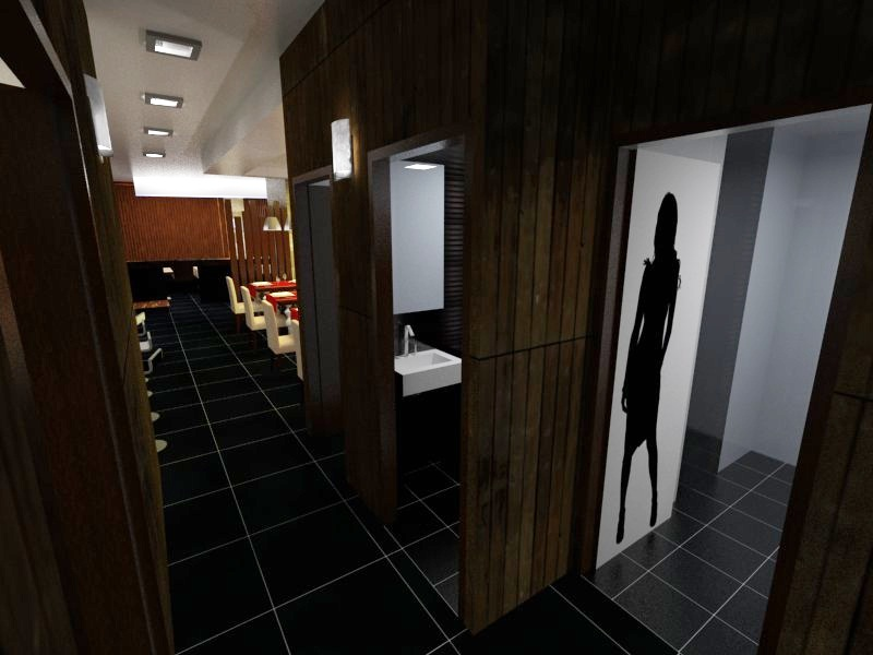 Dise o de interiores escuela de arte de motril for Diseno interiores mac