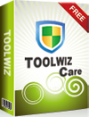 Free Download Toolwiz Care 2.0.0.4300 Full Version