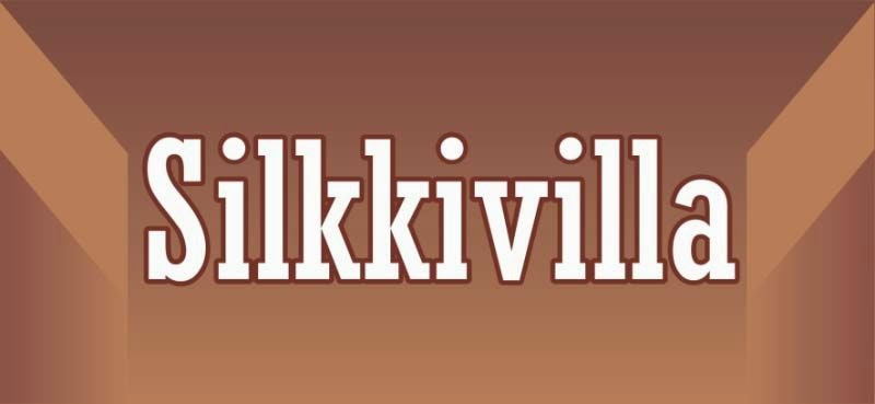 http://silkkivilla.fi/verkkokauppa/?Etusivu,15