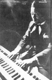 Koichi Oki