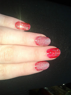 manicura-sanvalentin-roja