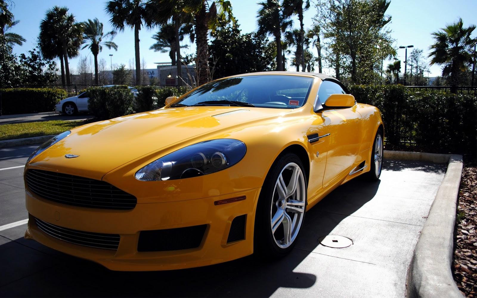 http://3.bp.blogspot.com/-KPq-7s9hSak/TvgpJnB-P_I/AAAAAAAACr8/BSAsamEjvNw/s1600/Aston+Martin+thewallpaperdb.blogspot.com+_+%25283%2529.jpg