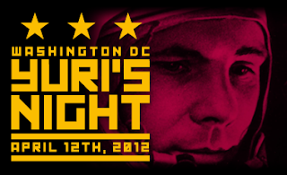 yuri's night dc logo
