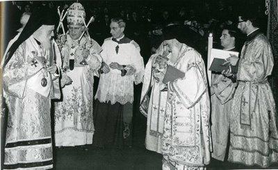 [Image: pope+john+xxiii+byzantine.JPG]