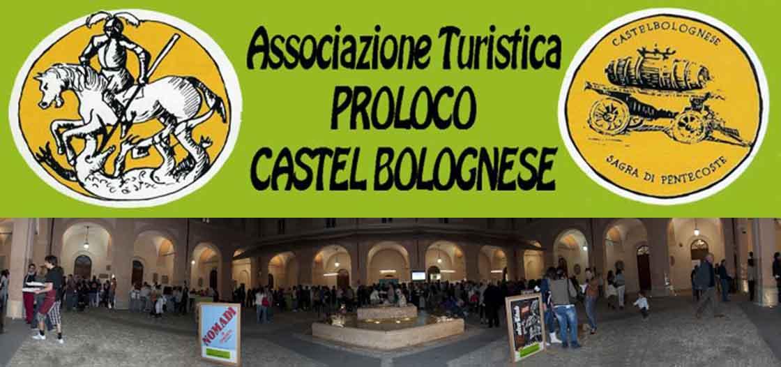 Proloco Castel Bolognese