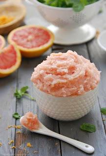 Mau coba turunkan berat badan dengan jeruk Bali