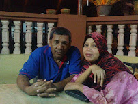 AyaH N MamA...Sweet Couple
