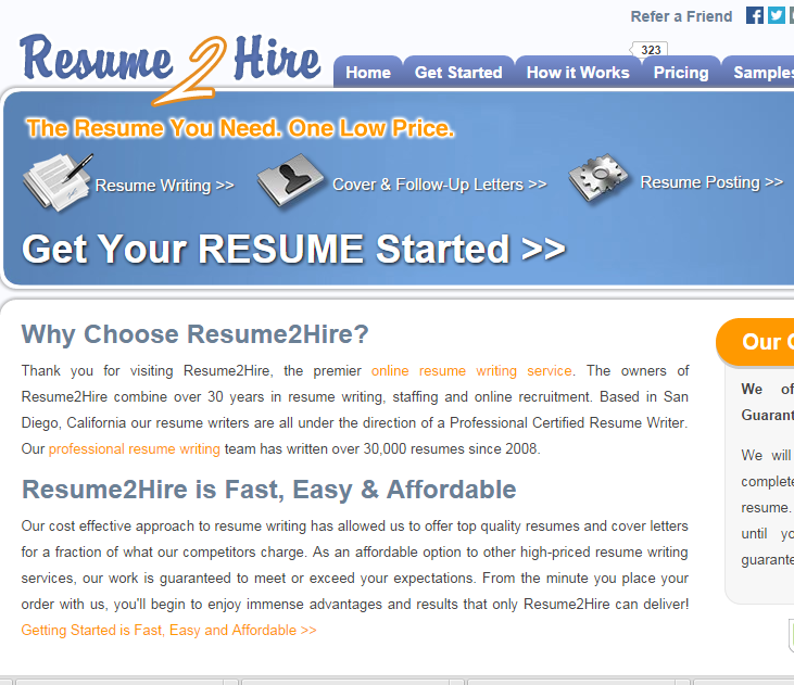 resume edge review 28 images free resume critique health