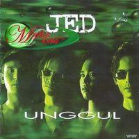 JED-Unggul(malaysia)