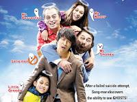 Jadwal dan Sinopsis Film Korea di Net TV 27 Juli 2013