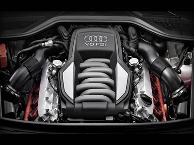 Downloadgomezblogspotcom Audi A4 B8 Engine Management Light