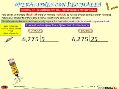 http://www2.gobiernodecanarias.org/educacion/17/WebC/eltanque/todo_mate/openumdec/divi_dec/divi_dec.html