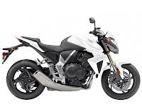 Gambar Motor 2 | 2013 Honda CB1000R