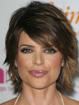 Hairstyles: Short Summer Hairstyles for 2012