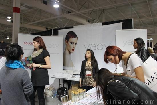 buy ben nye cosmetics in Poland