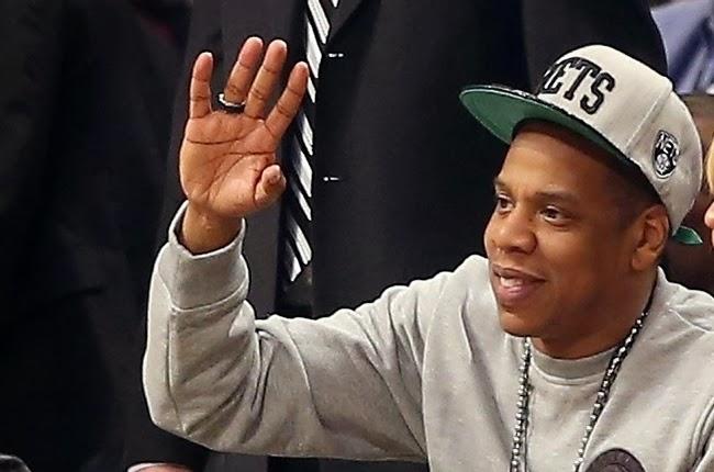 Profil dan Biografi Lengkap Jay-Z