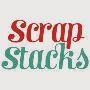 Scrap Stacks