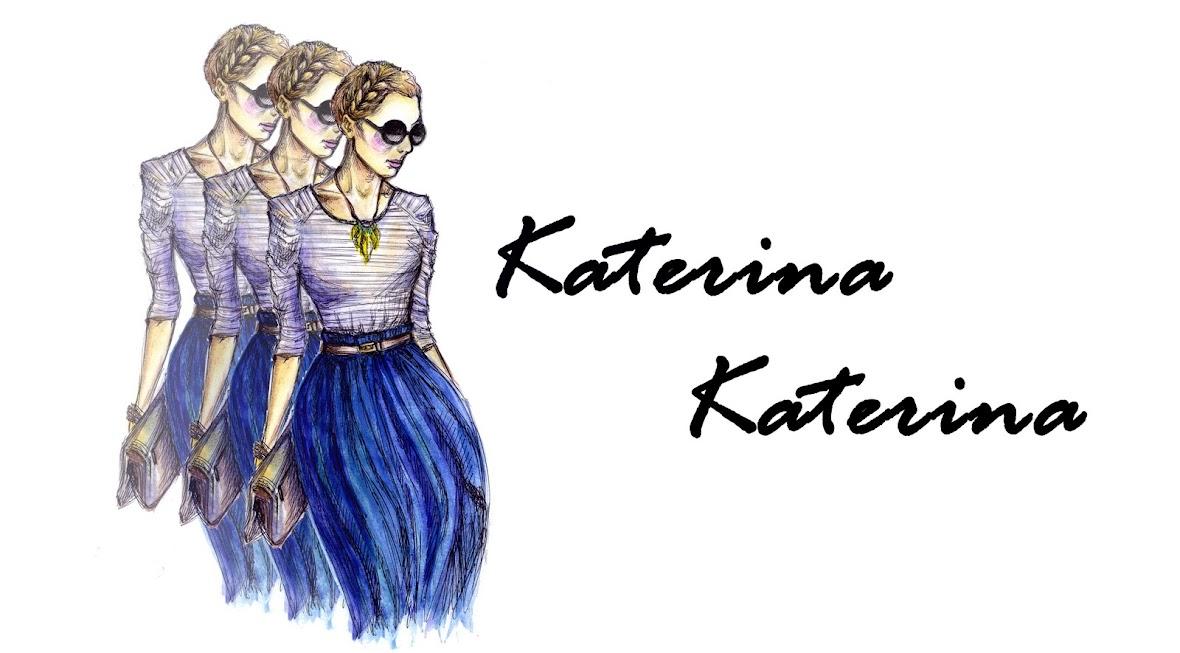 KaterinaKaterina
