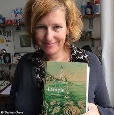 Annet Schaap kaapt Woutertje Pieterse Prijs weg met