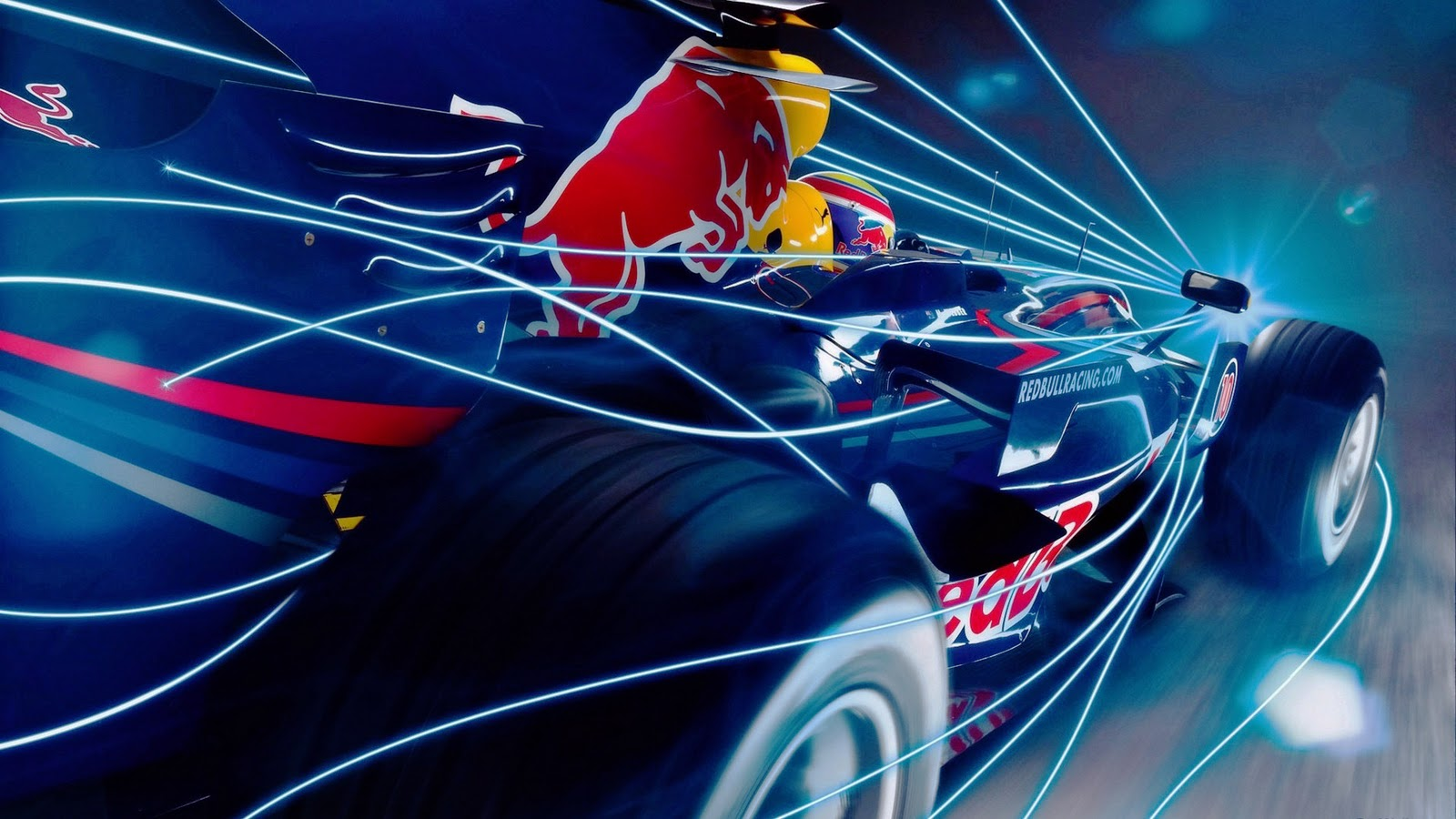 wallpaper: Wallpaper Red Bull Bc One