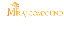 Miraj Compound