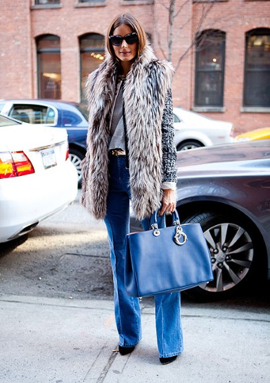winter street style, winter fashion, estilo no inverno
