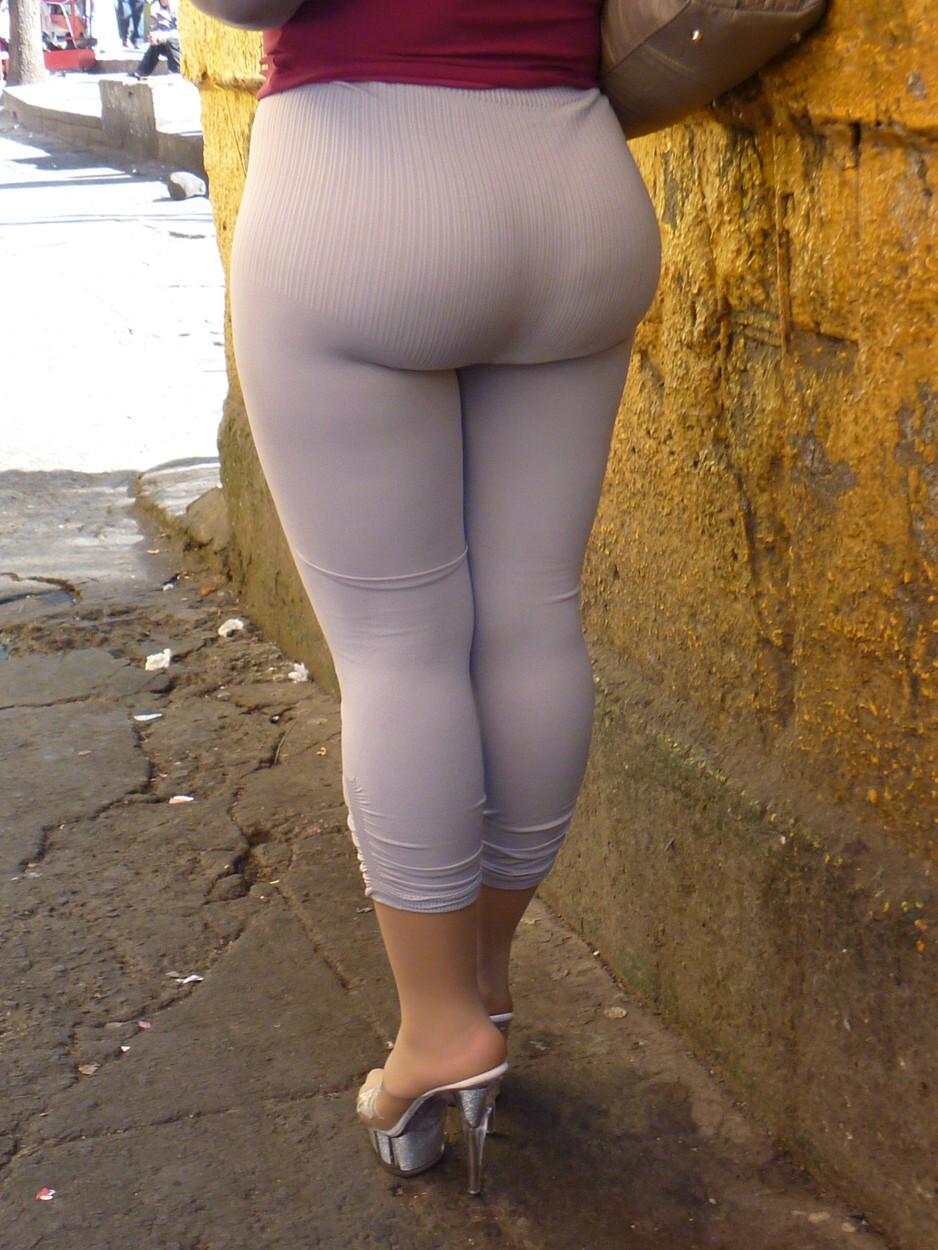 damas xxx prostitutas ecuatorianas