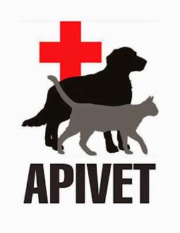 Apiterapia para mascotas