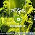 FORRÓ DOS PLAYS - REGENERAÇÃO -PI - [1 MÚSICA NOVA ] - 09/01/2014