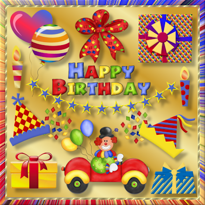 http://3.bp.blogspot.com/-KQBwdTOBz40/U4uS2cSw91I/AAAAAAAAZPM/kb9Ciq7pZMQ/s400/Birthday+Kit+Accents01+Preview.png