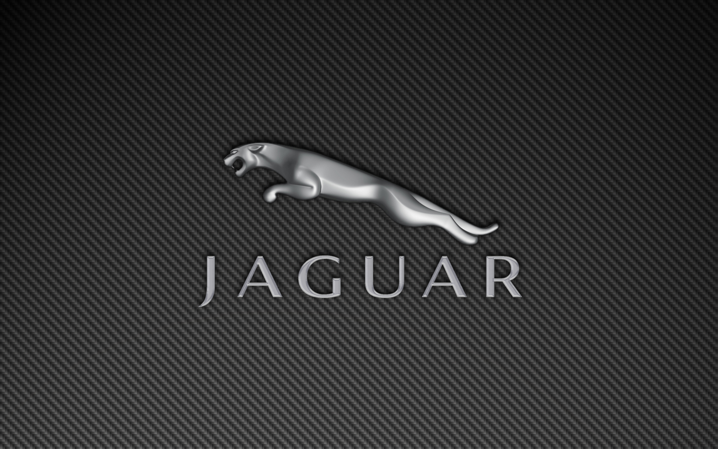Jaguar Wallpapers and Backgrounds  Desktop Nexus Cars