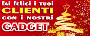 http://www.webglobus.com/offerte/?campagna=NATALE