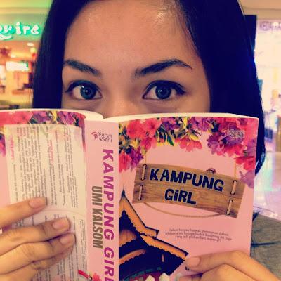 Download Kampung Girl Episod 13 (Akhir)