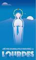 45 Pelegrinatge a Lourdes. MAGNIFICAT
