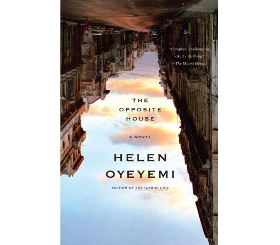 Helen Yentus Book Cover Design ~ Week in pic  ittzy