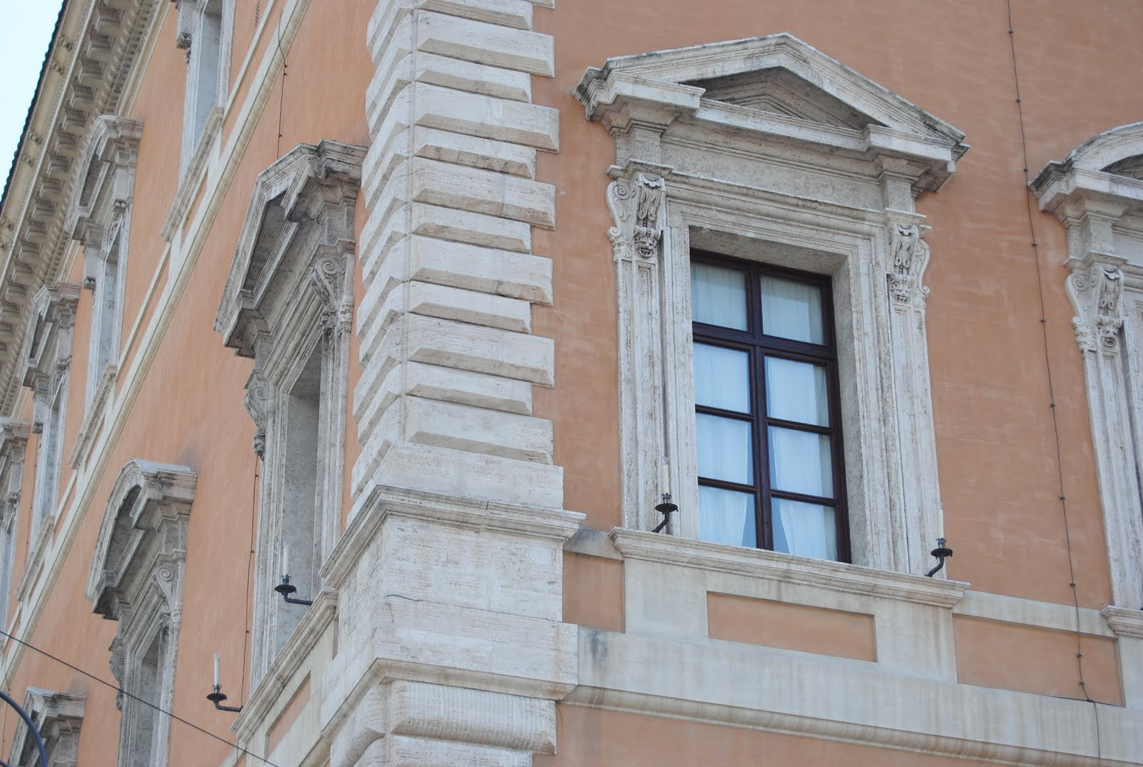 orbis catholicus secundus june 2011
