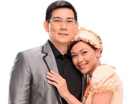 Jodi+Sta+Maria+and+Papa+chen+Richard+Yap+for+Be+Careful+with+my+heart.jpg