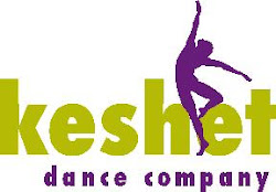 Keshet Dance Company